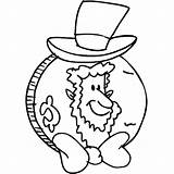 Coloring Lincoln Abraham Pages Coin Penny Presidents Cartoon Drawing Gold Hat Coins Abe Board Clipart Flashlight Lost Memorial Clipartmag Getcolorings sketch template