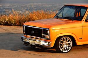 1985 Ford F150