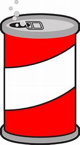 Soda can clipart | Clipart Panda - Free Clipart Images