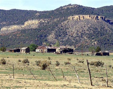 Ludlow Colorado  Ee    Ee