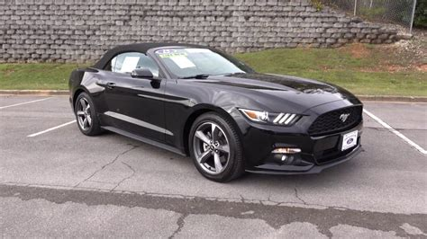 best ford mustang v6 2017 mustang convertible v6 best new cars for 2018