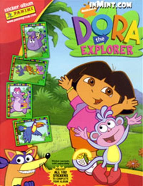 go diego go kimcartoon me - Music Search Engine at Search com