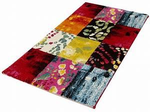 200x200 cm modern new carpet tapis teppich alfombra rug for Tapis carré 200x200