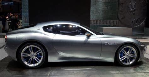 2017 maserati alfieri 2017 maserati alfieri price 2018 2019 car reviews