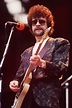 The Second Coming of Jeff Lynne - Rolling Stone
