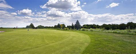 golf breaks in surroundings golf holidays golf weekends in