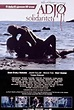 Farewell Illusions (1985) - IMDb