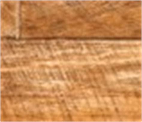 balkonfliesen aus kunststoff rasengitter kunststoff anbieter und preise im 220 berblick
