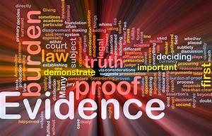 Criminal Profile Expert Witness For Alcohol And Drug Related Crime