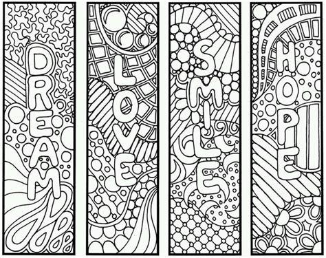раскраски антистресс закладки для книг обсуждение на liveinternet российский сервис онлайн