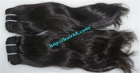 70 Inspirational 12 Inch Weave Hairstyles