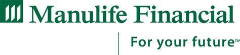 manulife financial insurance company canada insurance lovers
