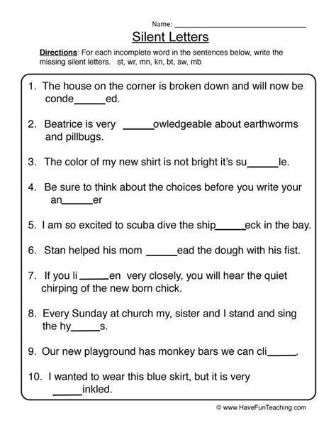 Double Consonant Worksheets For First Graders  Mrs T S First Grade Class Double Consonant
