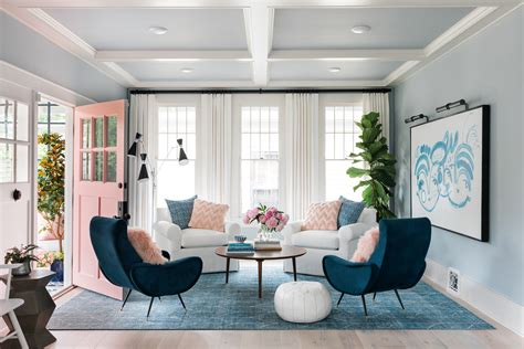 Ideas Hgtv by Hgtv Oasis An Amazing Transformation Hey Fitzy