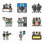 Gaming Icons Icon Packs Games