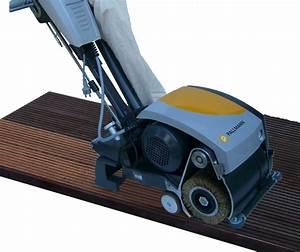 Terrassendielen Reinigen Hausmittel : terrassendielen von h drich fussbodentechnik leichlingen reinigen ~ Watch28wear.com Haus und Dekorationen