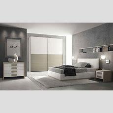 Modern Bedrooms  Bond's Colombini Casa