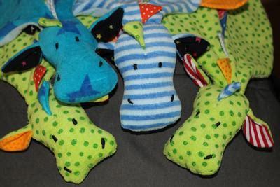 Baby Spielsachen Nähen by Sicherheit Geht Vor Was Es Beim N 228 Hen F 252 R Kinder Zu