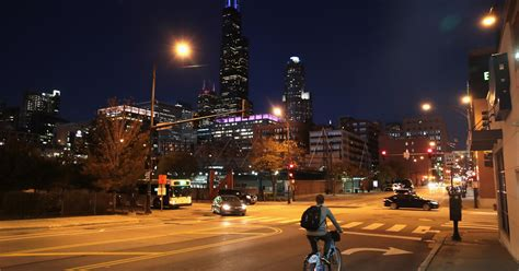 activists plan  shut  wealthy parts  chicago