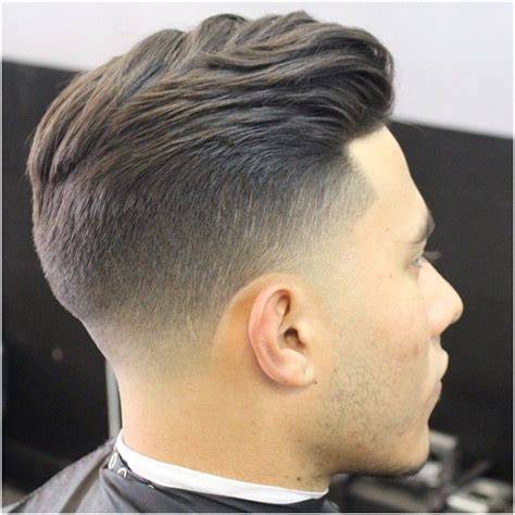76 Amazing Short Hairstyles and Haircuts For Men