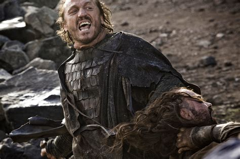 Bronn  Game Of Thrones Wiki