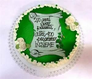Anniversario Di Matrimonio 25 Anni Picture Of Gelateria