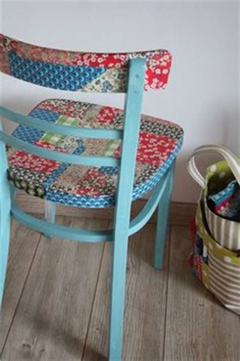 relooker chaise en paille 1000 images about decopatch decoupage ideas on decoupage decoupage furniture and
