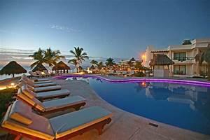 Dreams Tulum Resort & Spa | Going Luxury