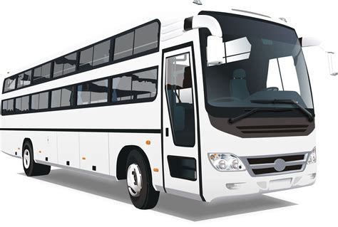 bus png images