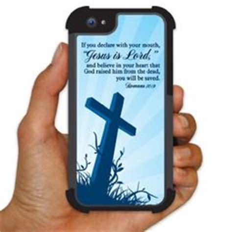 bible phone 1000 images about bible verses on phone cases on
