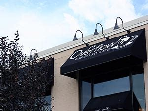 Coffee takeout in uptown minneapolis. Best Coffee Shops In Minneapolis - WCCO | CBS Minnesota