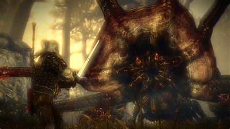 Jouer The, stone of Destiny en ligne, jeux en ligne sur Big Fish