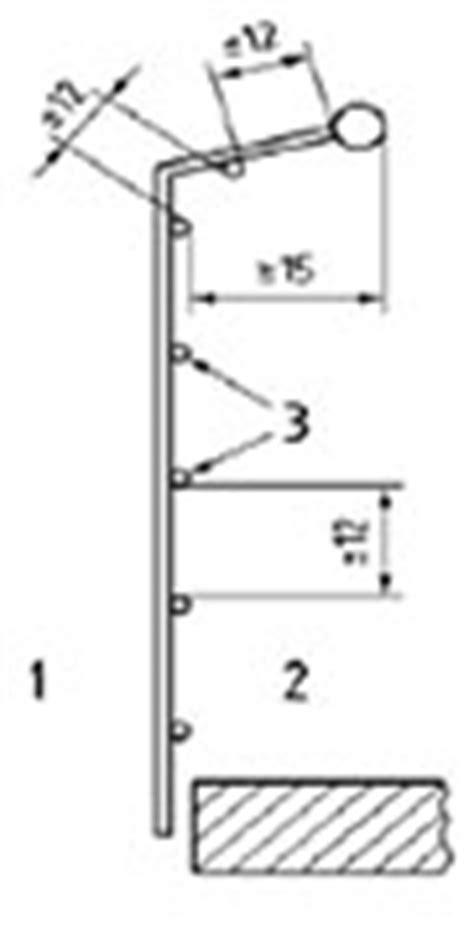 din 18065 geländer treppen din 18065 treppen ludwig zimmer b cher din normen zu bau neue din 18065 geb udetreppen