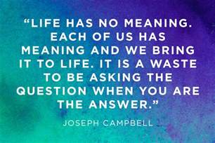 meaning of quotes 12 moving answers reader 39 s digest