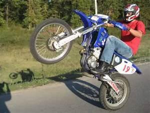 Yamaha Wr 400 F : aleksandar milojevic serbia yamaha wr 400 f youtube ~ Jslefanu.com Haus und Dekorationen