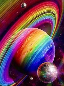 Ud83c, Udf08, Beautiful, Galaxy, Ud83c, Udf0c, Ud83c, Udf1f