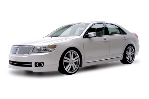 how to work on cars 2008 lincoln mkz electronic valve timing 3dpsyco1 2008 lincoln mkz specs photos modification info at cardomain