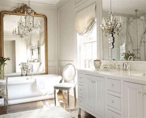 Best 20+ Classic Bathroom Ideas On Pinterest