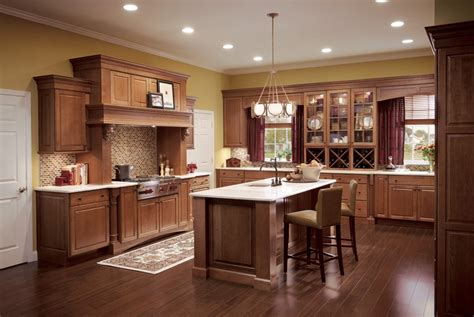 kitchen faucet plate cherry kitchen cabinets with granite countertops stunning
