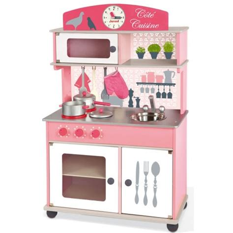 jouet en bois cuisine cuisine jouet bois trendyyy com