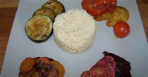 cuisine bio saine les gourmandes astucieuses cuisine végétarienne bio