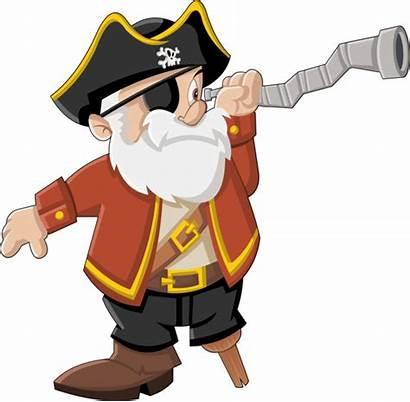 Pirates Tubes Pirate Tub Rosatubes Centerblog