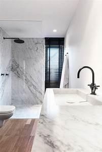 les 25 meilleures idees de la categorie salles de bains en With salle de bain design avec grand verre à vin décoration