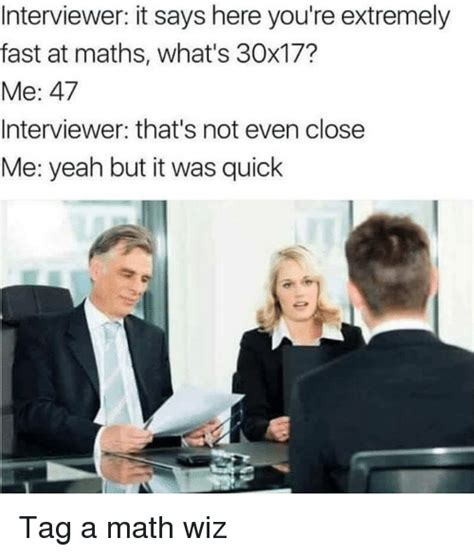 Meme Quick - 25 best memes about it says here it says here memes