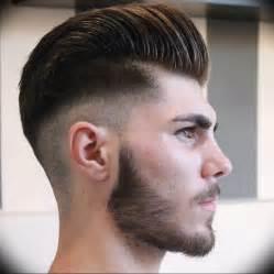 modã le de coupe de cheveux nom des coupes de cheveux homme j 39 ai trouvé le style capillaire qui me va le mieux