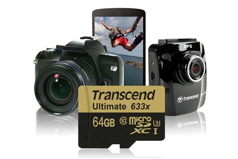 We did not find results for: 10 Best GoPro SD Cards for Your Vacation   Best10Anything.com