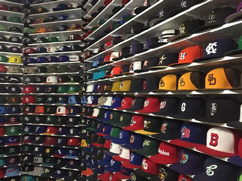 Collections Store by Ultimatehatcollection Meet The Finalists
