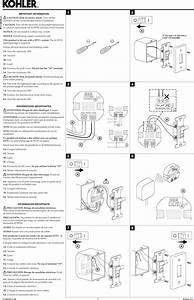 Aeon Labs K99701 Smart Home Bridge User Manual 1236090 2 Indd