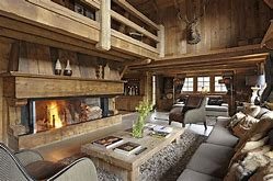 Images for decoration interieur chalet bois rond 317discountprice.ml