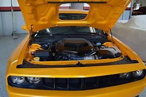 2009 Dodge Challenger Rt Manual